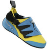 Mad Rock Mad Monkey Junior 2.0 Blue/Yellow